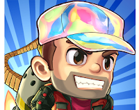 Jetpack Joyride Download Apk Android v1.9.4 Money Mod