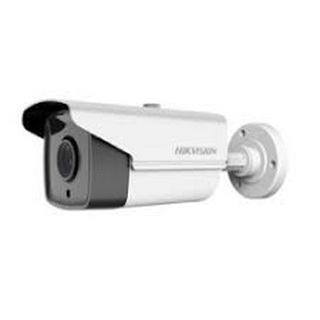 Hikvision DS-2CE16DOT-IT1F Outdoor Camera 2 MP