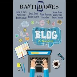 Blogueiros Escritores