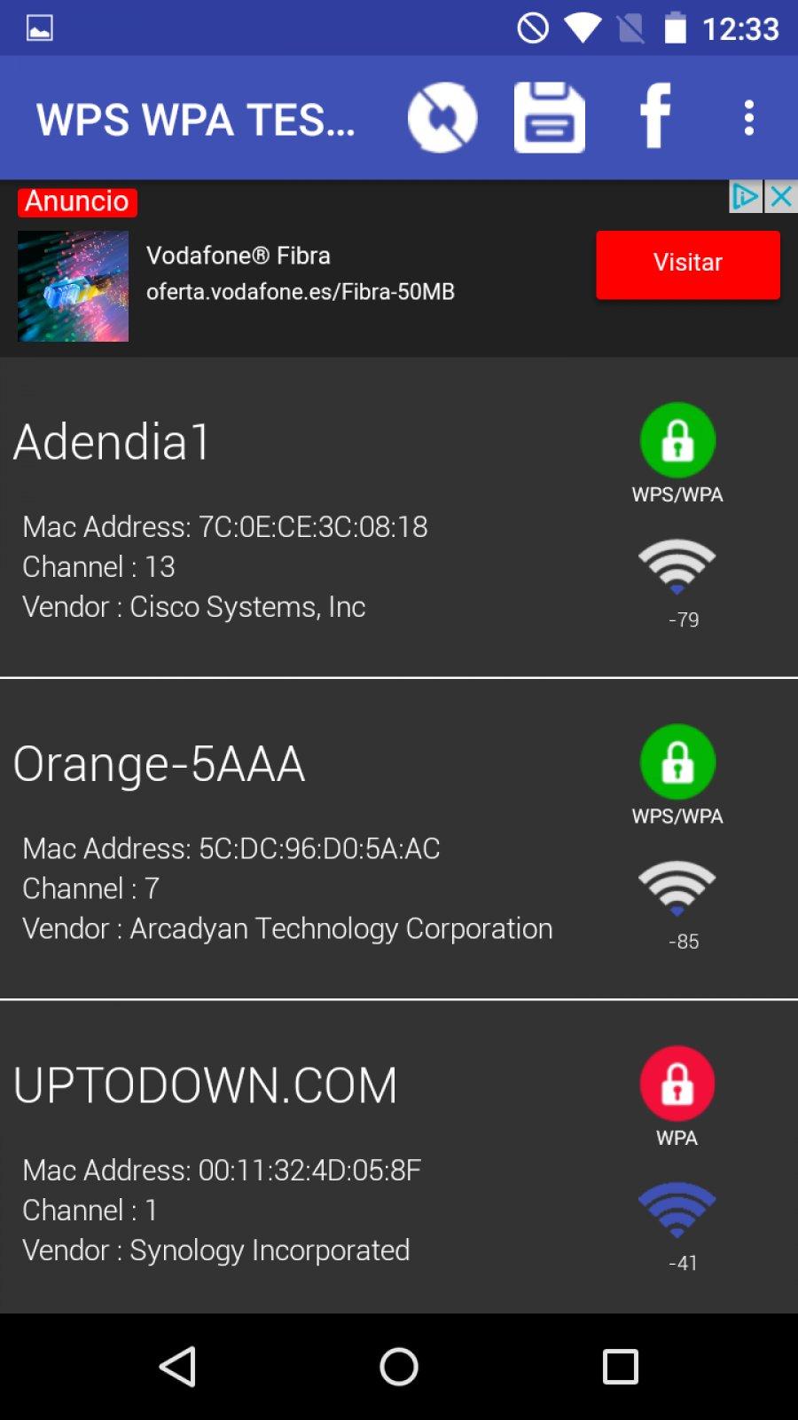 Aplikasi keren untuk hp android root : Aplikasi hacking,internet