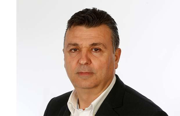 Παρουσιάζει πρόγραμμα και υποψηφίους ο δήμαρχος Ελασσόνας