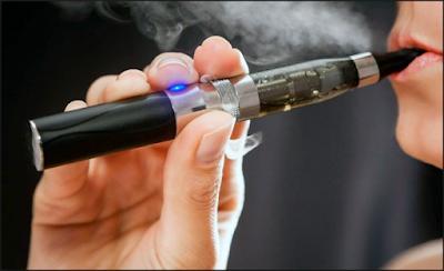 http://kabarviralpedia.blogspot.com/2016/11/tips-mengatur-hisapan-rokok-elektrik-atau-vape-yang-baik-bagi-kesehatan.html