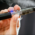 Tips Mengatur Hisapan Rokok Elektrik atau Vape yang baik Bagi Kesehatan