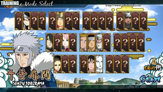 Download Boruto the Senki v1.17 by Prayoga Luthfi Apk