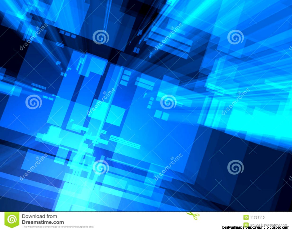 abstract computer backgrounds best wallpaper background