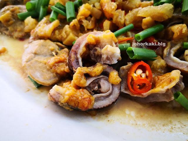 Zai-Shun-Curry-Fish-Head-载顺咖喱鱼头