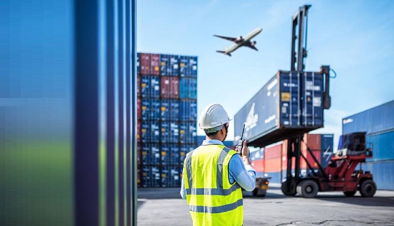El Operador de Transporte Multimodal en las operaciones de Comercio Exterior