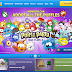 Puffle Party extension causes billboard issues