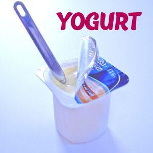 Cara Mencerahkan Wajah dengan Yogurt