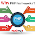 Kelebihan dan Kelemahan PHP Native dibanding PHP Framework