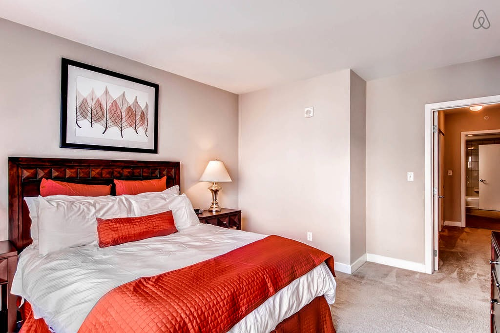 Romantic Bedroom Decorating Ideas On A Budget Bedroom Design Ideas - Romantic bedroom designs on a budget