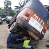 Man narrates what transpired after he encountered a mechanic and his toddler repairing a tricycle