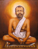 Ramakrishna Paramahamsa Quotes in Hindi