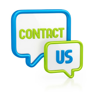 Contact a2solutions