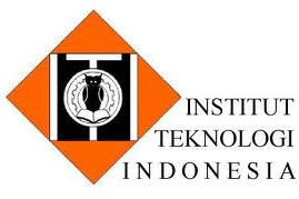 Pendaftaran Mahasiswa Baru (ITI-Serpong) 2021-2022