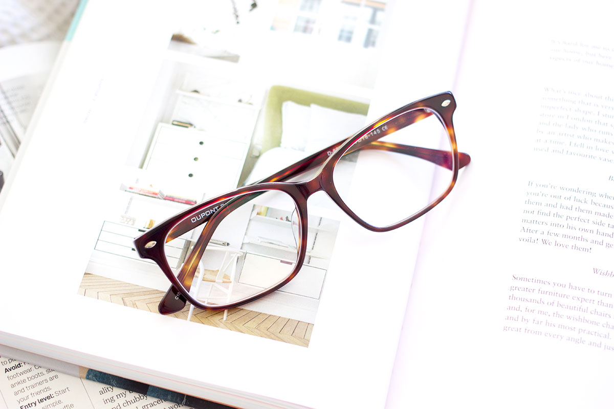 buying-glasses-online-glassesshop.com