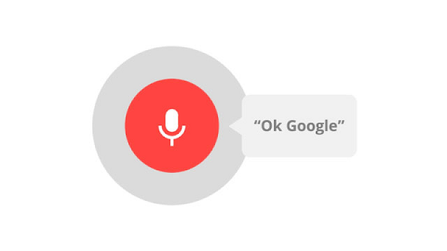 Get New AI Based Voice Search With Google App v7.17.28 : APK File Available to Download