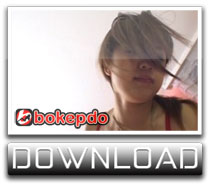 Download Dainty Japanese Slut Takes.mp4