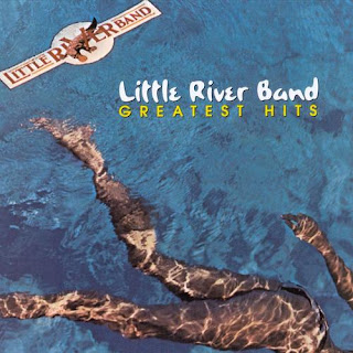 Little River Band - Lonesome Loser on Greatest Hits
