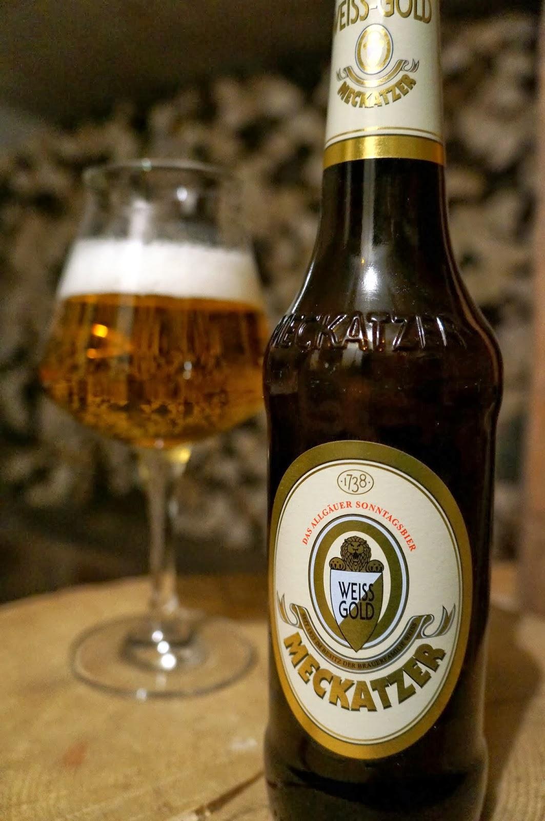 herren premium bier