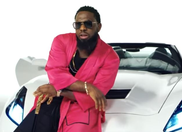 Timaya Peke Peke MP3, Video & Lyrics