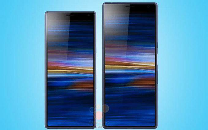 sony-xperia-10-xperia-10-plus-leaks