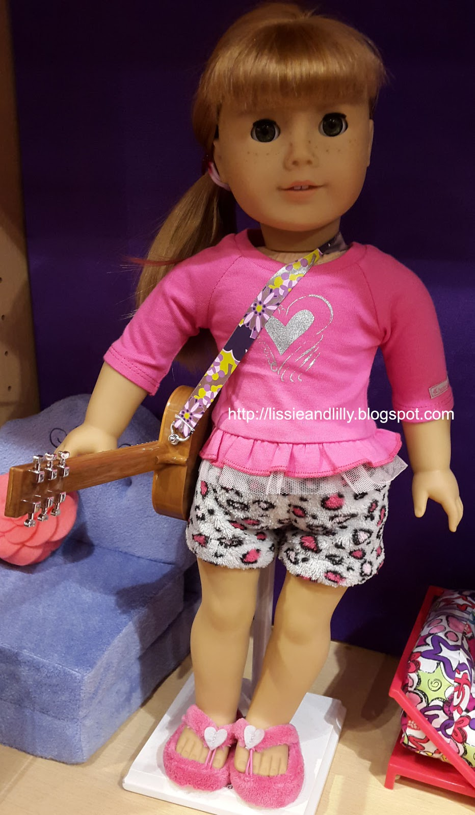Lissie Amp Lilly Store Photos Of Myag Outfits Accessories