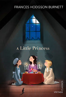 https://www.goodreads.com/book/show/3008.A_Little_Princess