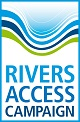 Rivers Access Campaign