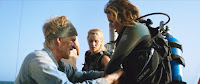 Mandy Moore, Claire Holt and Matthew Modine in 47 Meters Down (19)