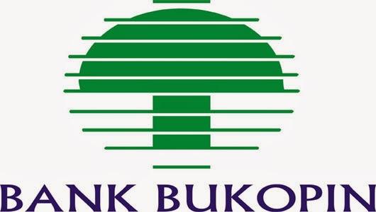 Bank bukopin adalah bank swasta kelas menengah di indonesia dan