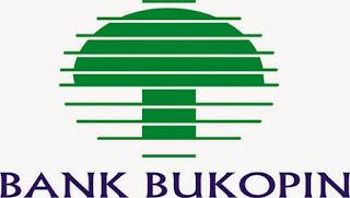 Lowongan Kerja PT Bank Bukopin, Tbk (Maret 2016)