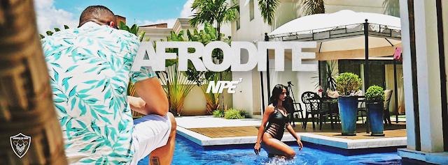 NPE³ lança Afrodite, confira!