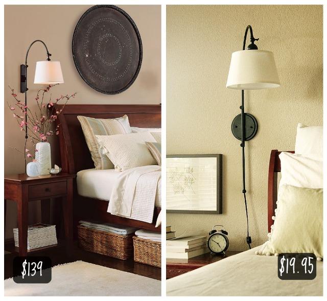 P A J A M A M A M A || A DIY & Homeschool Blog: More Room ...