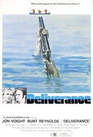 Watch Deliverance Online Free 1972 Putlocker