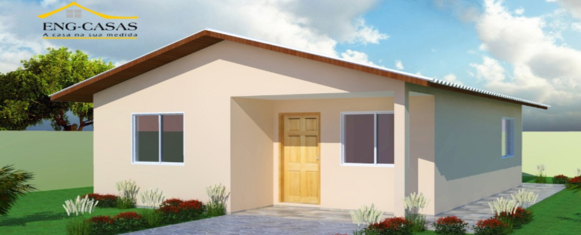 Are you looking for a simple house design? A place to live for you and your family? Modest homes considered to be not extravagant, just a simple design that provides a basic needs of the family — bedrooms, bathrooms, living area and the kitchen.