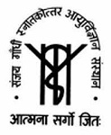 Sanjay Gandhi Postgraduate Institute of Medical Sciences, Lucknow Recruitment for the post of Chief Librarian,  Librarian Gr.III