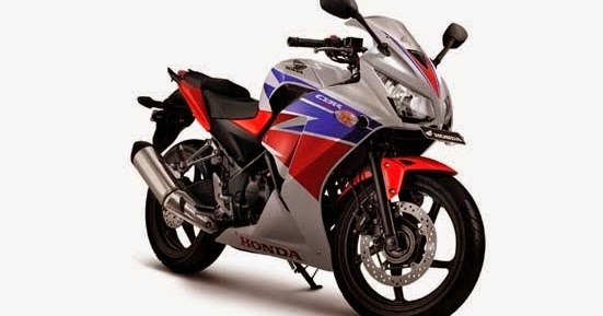 This Info All New Honda CBR 250R Review and Specifications ...