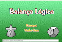 https://rachacuca.com.br/jogos/balanca-logica/