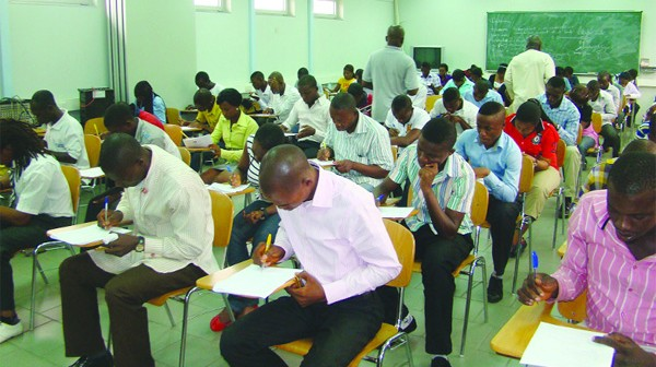 waec results released