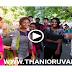 TAMIL ENTERTAINMENT VIDEO - Chennai on low hip Jatti