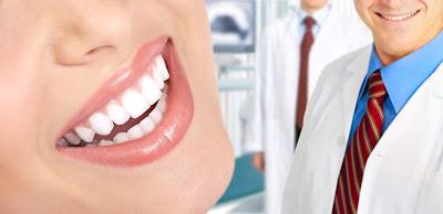 Bọc răng sứ thẩm mỹ là gì?