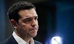 tsipras-egw-ergasiako-mesaiwna-sthn-ellada-den-pshfizw