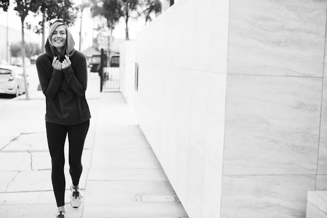 Nike reúne a sus cracks para su colección de invierno