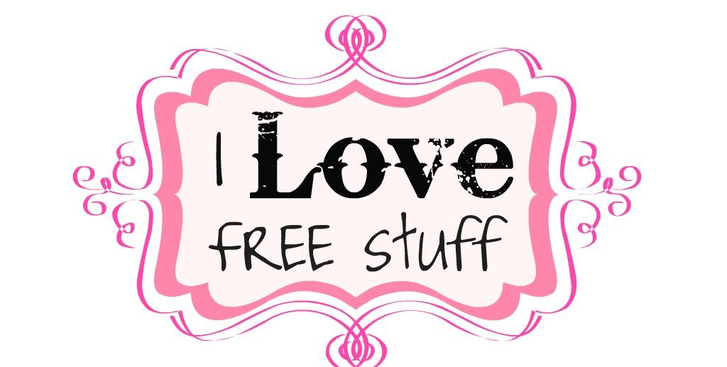 love pink freebie - photo #34
