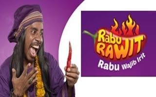 Keuntungan Promo Rabu Rawit Dari Axis