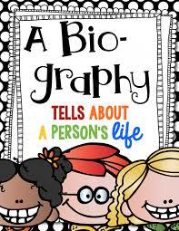 Pengertian dan perbedaan biografi dan autobiografi (otobiografi) lengkap!