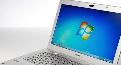 ويندوز 7 غير مناسب للأعمال التجارية بحسب مايكروسوفت