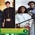 आमिर से महेश भट्ट तक दूसरी शादी के लिए इन 11 अभिनेताओं ने छोड़ दिया अपनी पहली पत्नी को