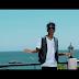 New Video : Young Killer Msodoki Ft. Walid - Nahisi    Download Mp4